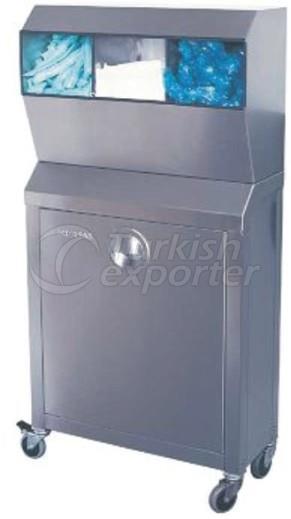 Hygiene Cabinet