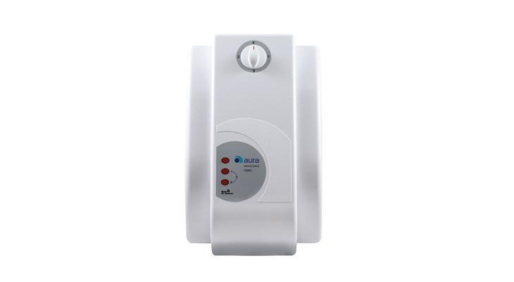 Aura microControl