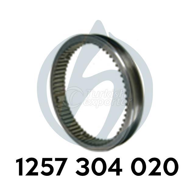 1257304020 MANGUITO DESLIZANTE 1ST / 2ND S