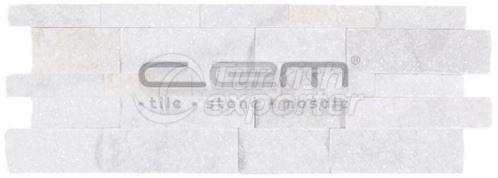 Wall Cladding CEM-SF-32-06
