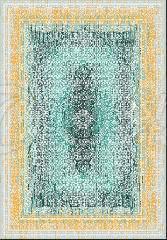 ALA Carpet