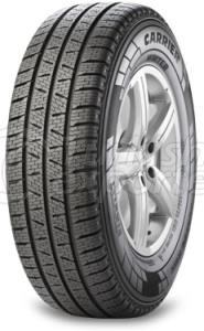 205-65 R 16C 107T WINTER CARRIE Pirelli TL Tire