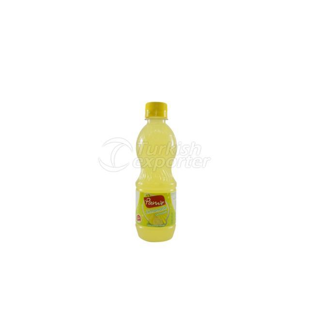 Lemonade 330ml