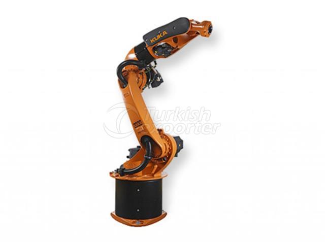 Robotlar KR 16 ARC HW