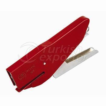 Soho Pliers Stapler 132