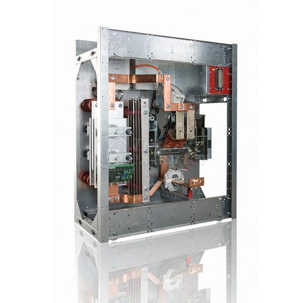 Coet Voltage Limiting Device