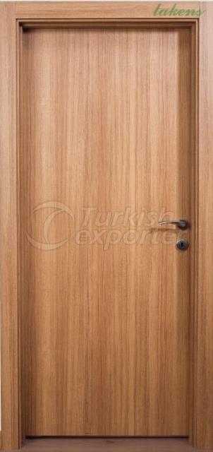 PVC Doors LK 212
