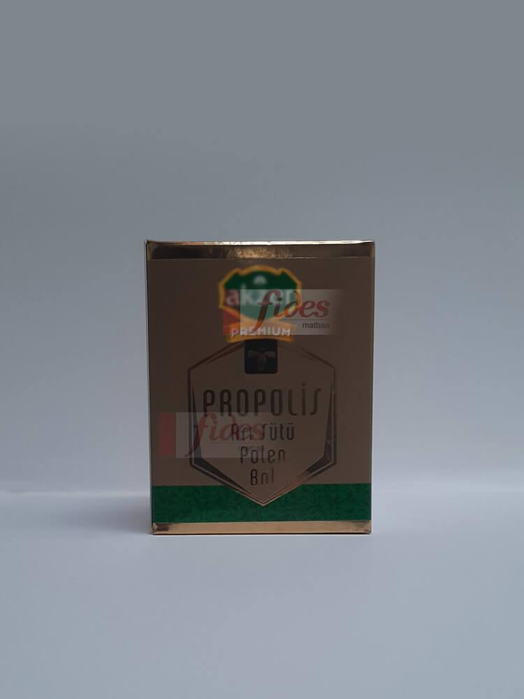 Cardboard Medicine Box