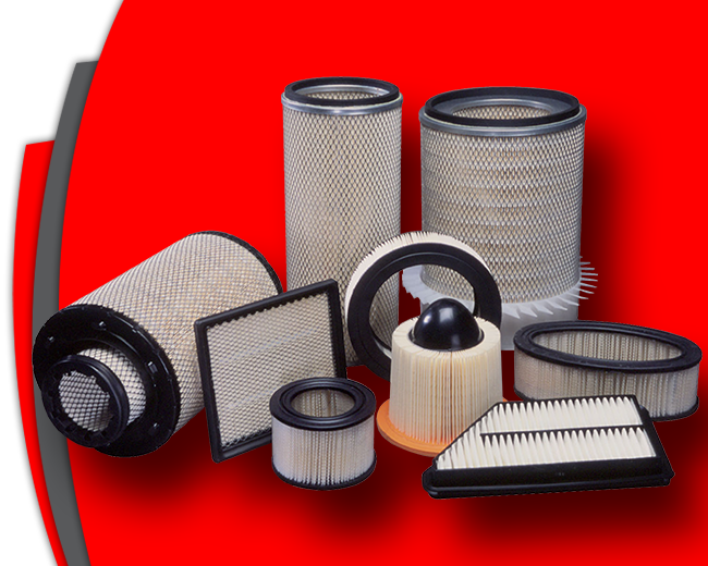 Filter, Oil Filter, Air Filter, Fuel Filter