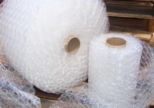 Bubble Pack