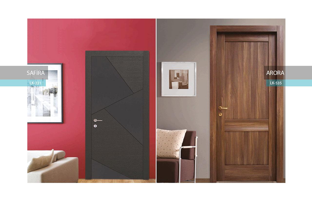 Door 008