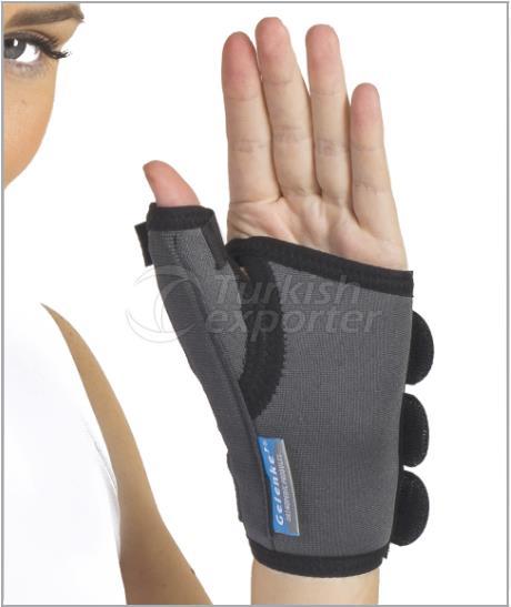 D-4065 Thumb Support