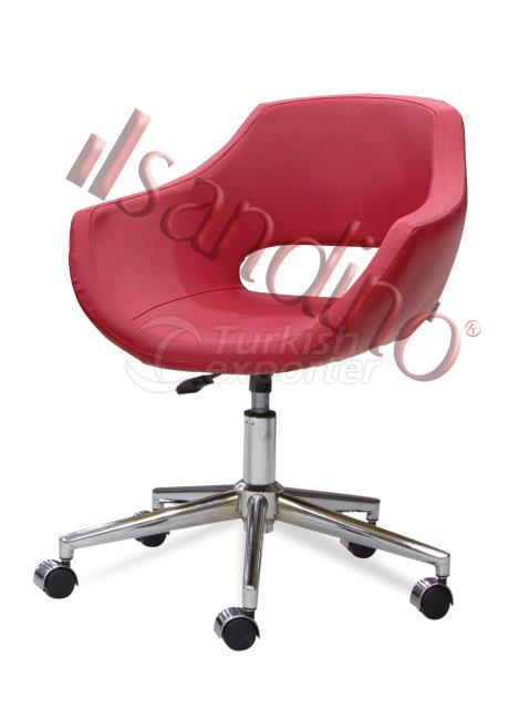 VIVA WORKING CHAIR