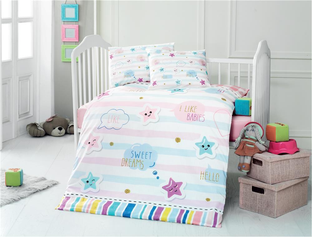 Baby duvet cover sets,Baby sheet sets