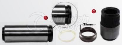 Pin Repair Kit AT 5841