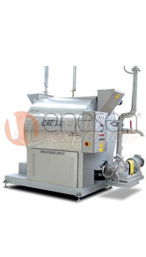 chocolate mixer CHE 500