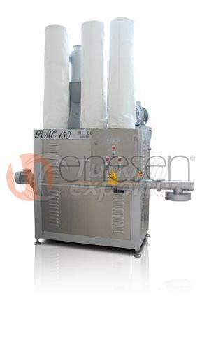 powder sugar mill PME 500