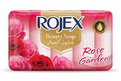 Rose Rojex Ecopack 55gr