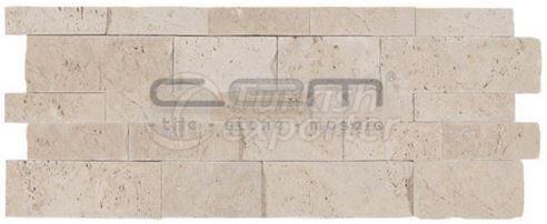 Duvar Panel Patlatma CEM-SF-01-06