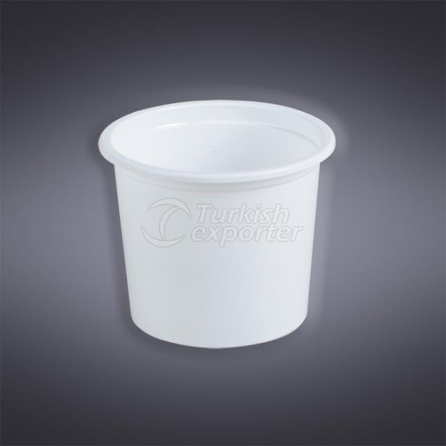 Thermoform Products J160X1500Y