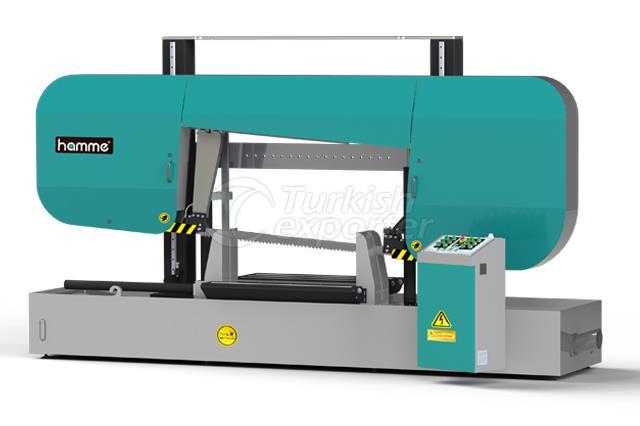 آلات القطع cut-700 CSA