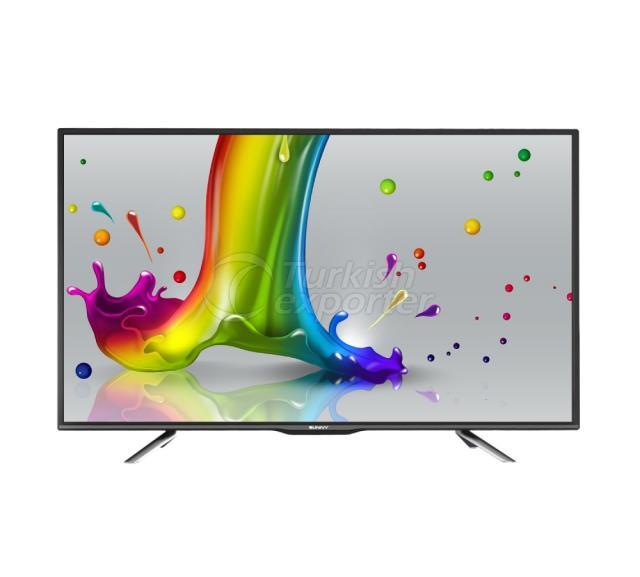 49″ UYDULU SMART LED TV