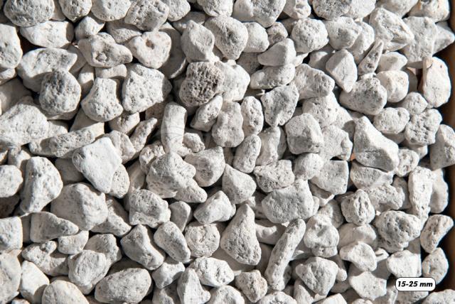 Pumice Stone 15-25