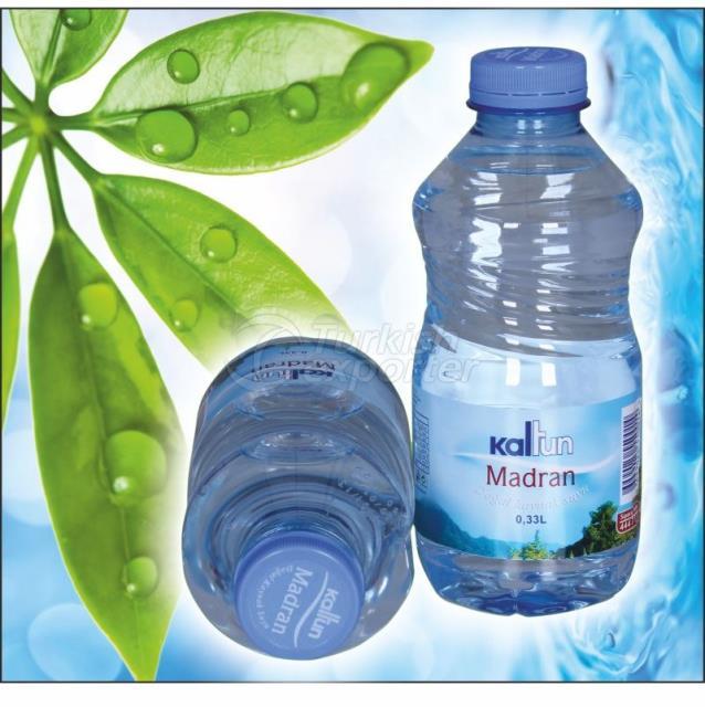 330 ml d'eau pour animaux de compagnie