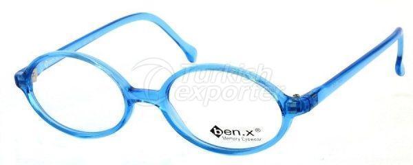 نظارات اطفال 502-12
