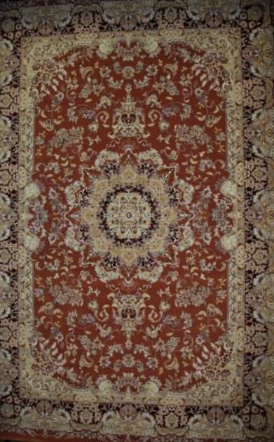 Classic Carpet EQDISAAD C50