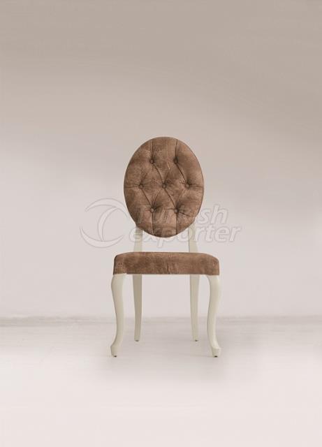 SNC-206-Chair