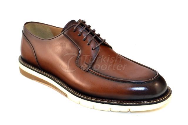 4822 أحذية تباكو