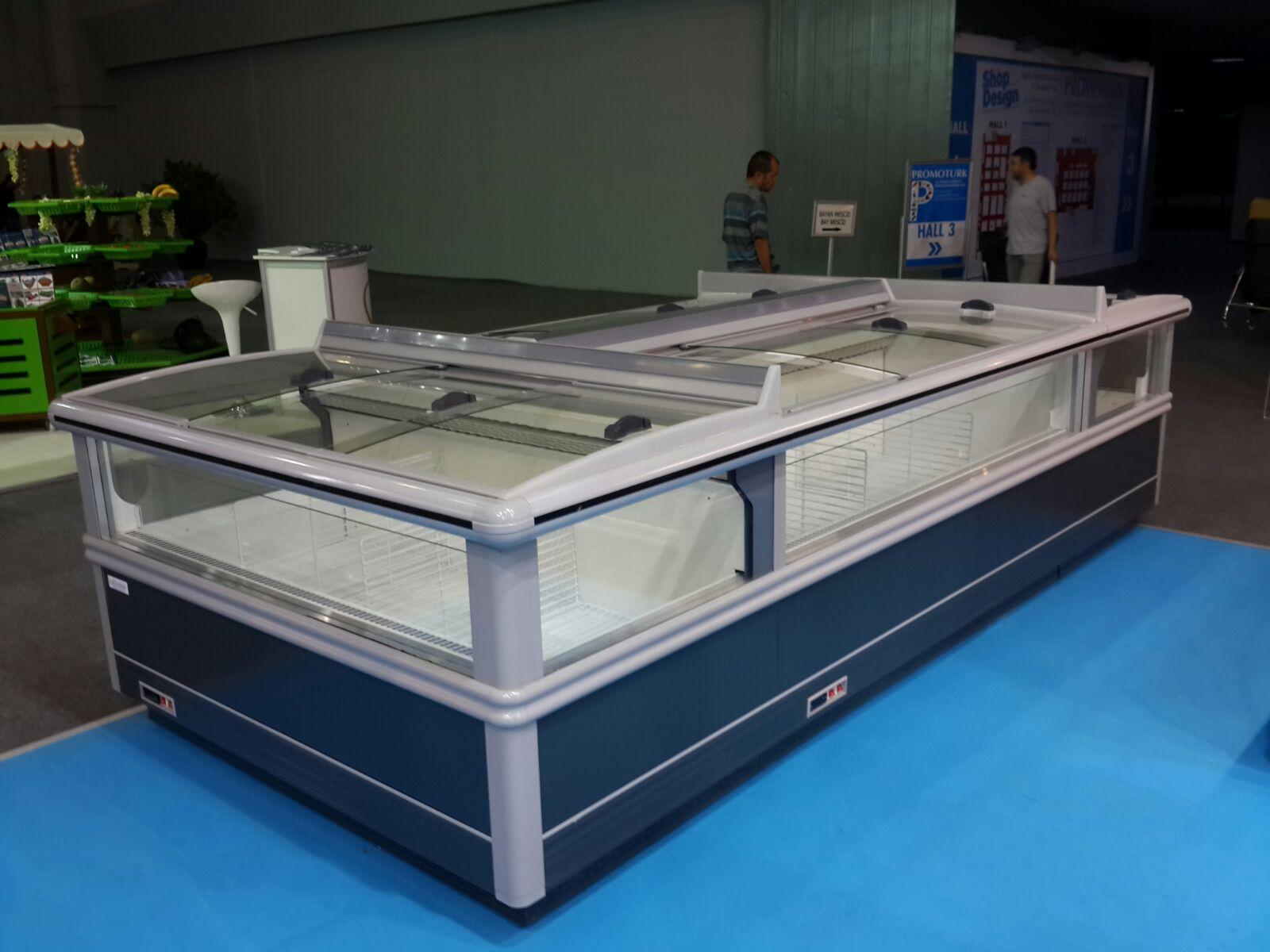 senna-island freezer