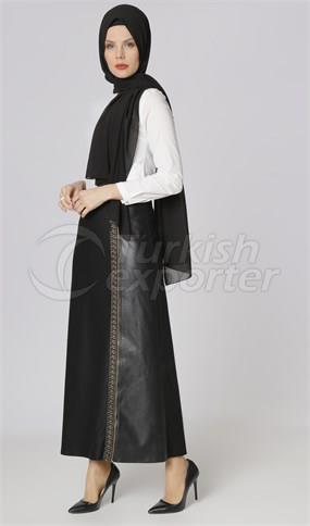 18k6008 Skirt