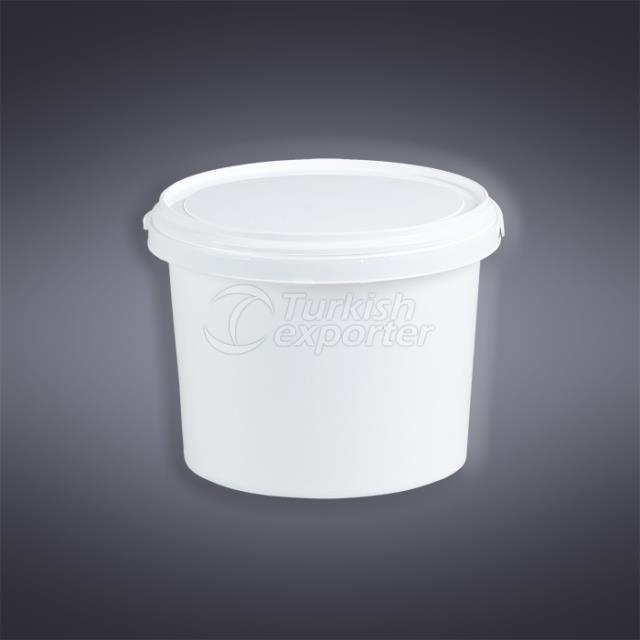 Round Products JY16
