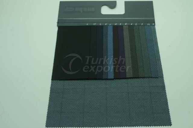 F-10012 Поливискозная ткань для костюмов