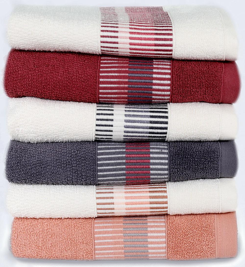 ORSE TOWEL