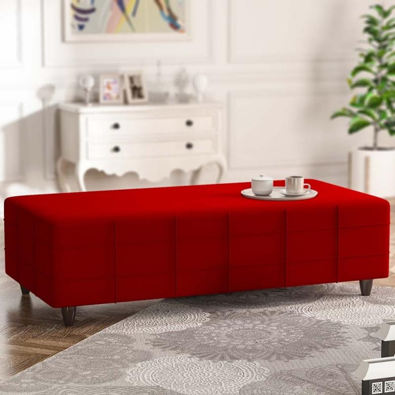 Hilal Sofa Bench