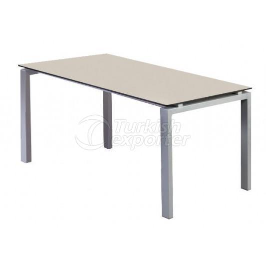 Modern Canteen Tables