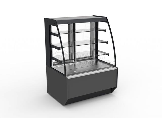 Plug-in Special Cabinet BUTTERFLY DP