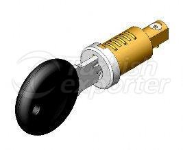 Lock Cylinders M06