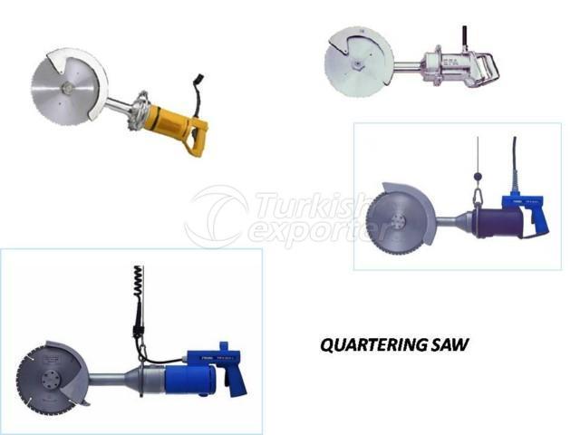 Ray Equipment