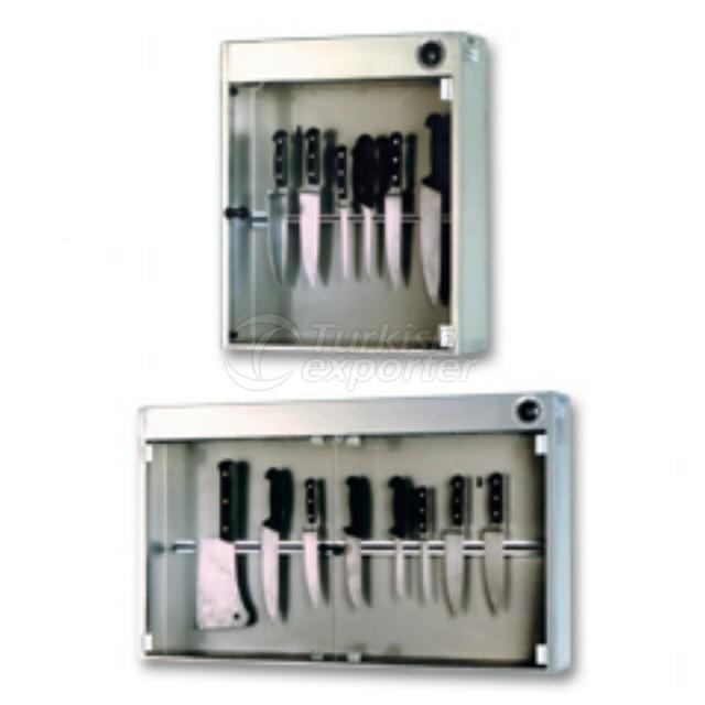 Knife Sterilizer