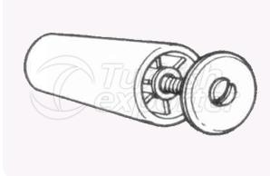 Monoblok Panjur Sistemleri Panjur Stopper K240000