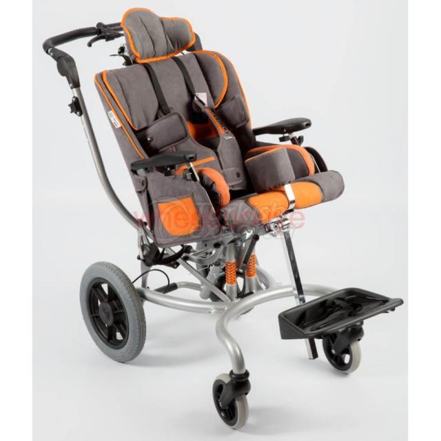 Wheelchairs MITICO