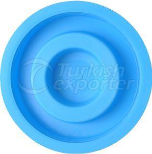 COUVERCLE DE PROTECTION DE TUYAUX1081-2261199-91
