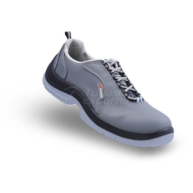 Shoes  RANGER ATP-03