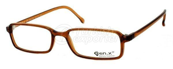 Men Glasses 102-03
