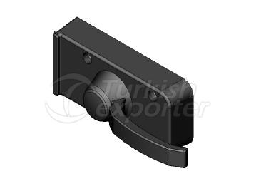 Door Lock YM214