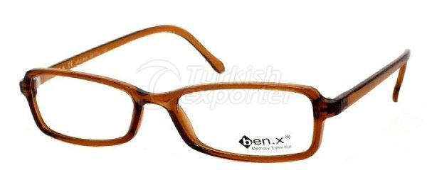 نظارات نسائية   203-03